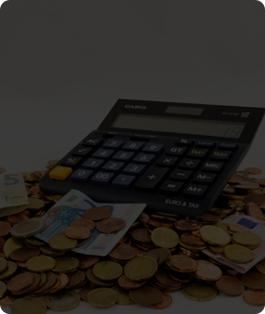 Southon & Co Tax